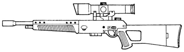 File:M-300HuntingBlaster-C40.jpg
