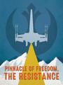 Pinnacle of Freedom.png