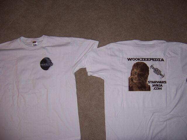 File:Shirts.jpg