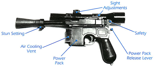 File:DL-44 tech drawing.jpg