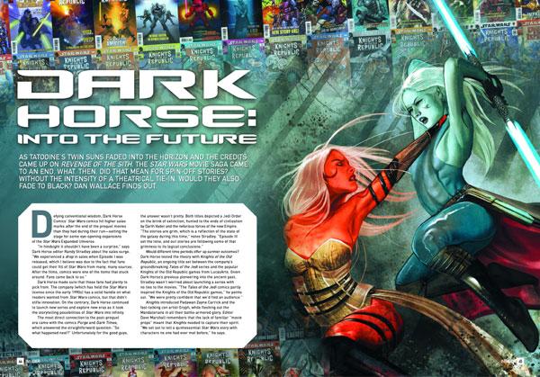 File:Dark Horse - Into the Future.jpg