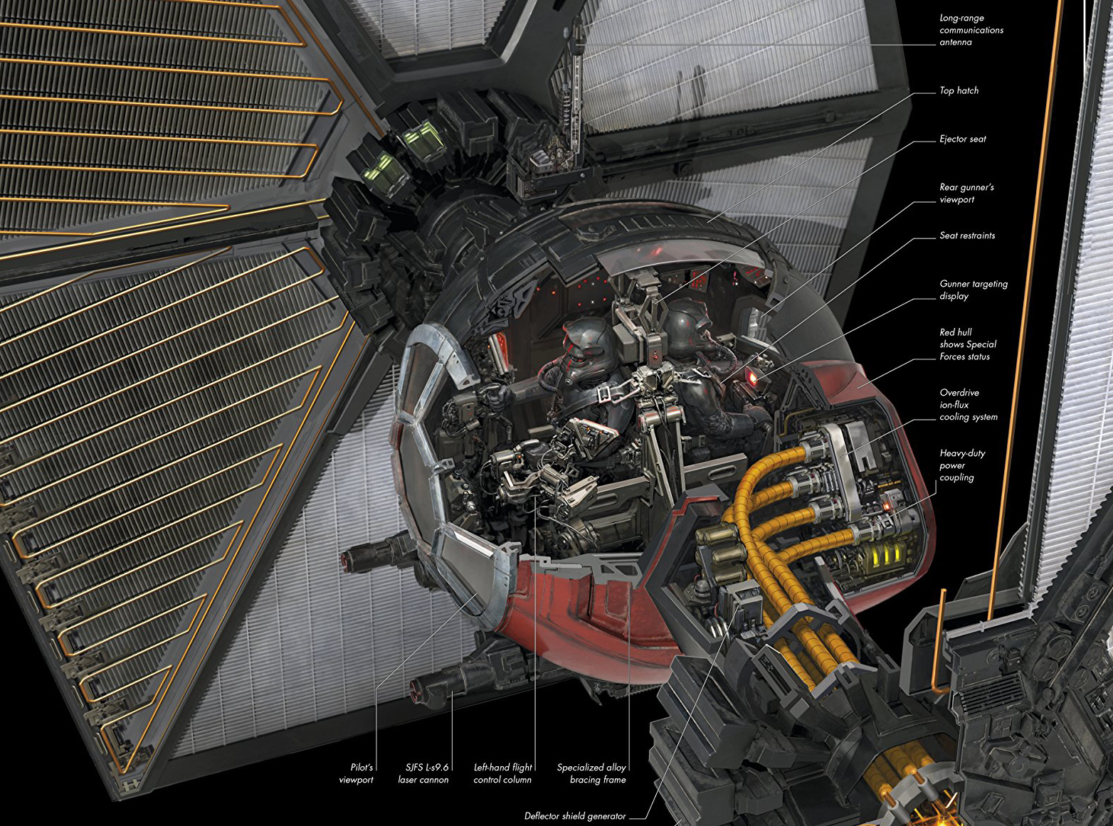 Sf_space_superiority_fighter_cross-secti