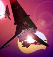 Skyhoppers btm