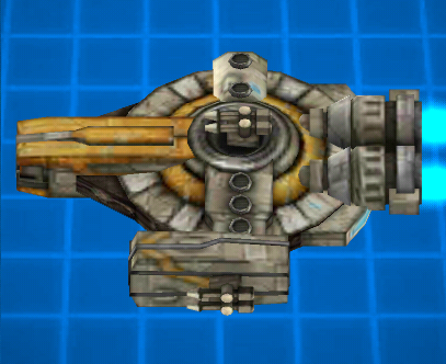 File:XS freighter.png