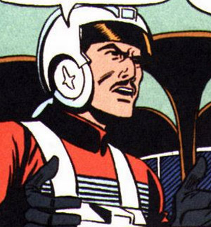 File:Rebel pilots Arda-2x1.jpg
