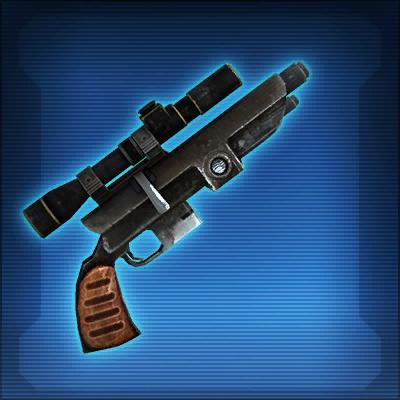 File:BL-28 Blaster.png