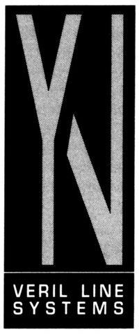 File:Veril Line Systems2.jpg