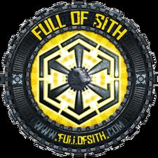 Full of Sith Logo