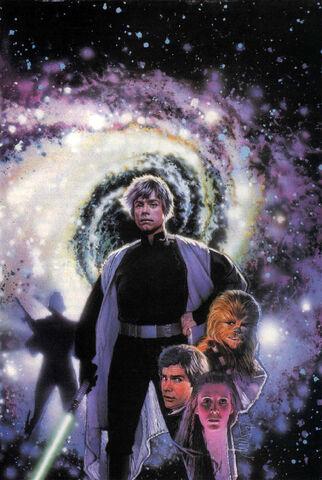 File:Crystal Star cover art.jpg