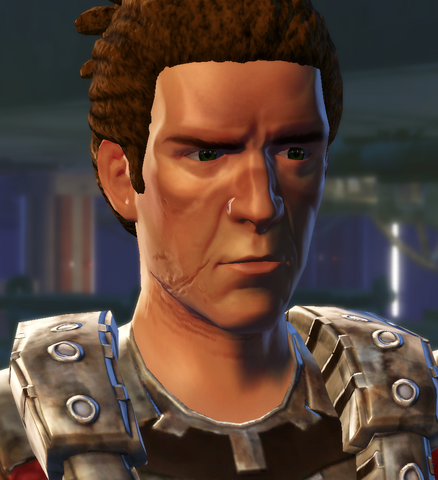 File:White Maw captain.png