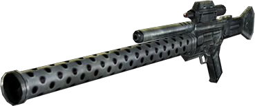 File:E-17dSniperRifle-BFOS.jpg