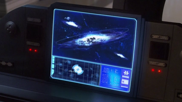 File:GalaxyMap JediArchives.png