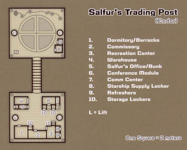 File:Salfur's Trading Post.jpg