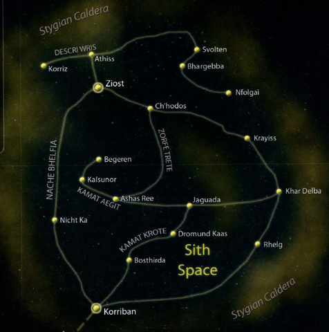 File:Sith Worlds.png