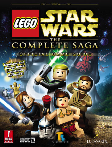 File:The Complete Saga Prima Official Game Guide.jpg