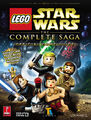 The Complete Saga Prima Official Game Guide.jpg