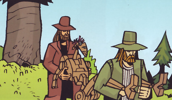 File:Farmers and droid.jpg