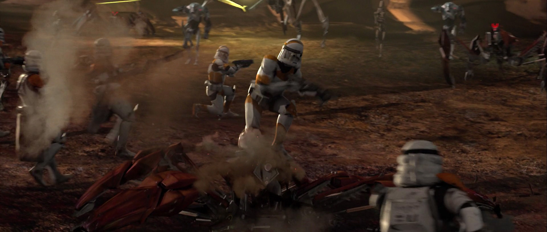 File Starwars3 Movie Screencaps