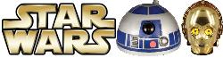 Star Wars Droids Wiki