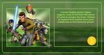 Level 5 prologue (Ghost Raid)