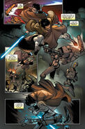 Star Wars Kanan Page 04