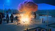 Fire Across the Galaxy Concept Art 01