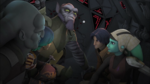 Rebels Season Two - Mid-Season 59