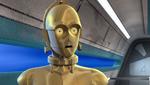 C-3PO (Generations) 2