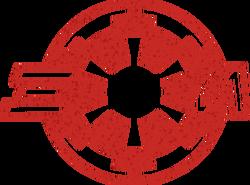 HoloNet News logo