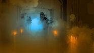 Fire Across the Galaxy Concept Art 05
