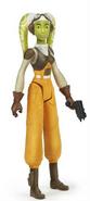 Hera figure