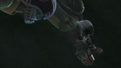 Rebels Season Two - Mid-Season 11
