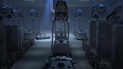 Empire Day 1
