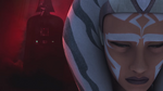 Rebels Season Two - Mid-Season 28