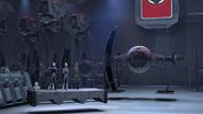 Empire Day 43
