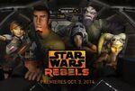 Spark of Rebellion promo 4