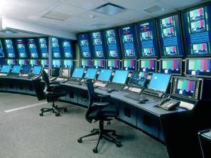 Brilliant Image Tbc Console Master Control Room Star Wars Role Play Largest Home Design Picture Inspirations Pitcheantrous