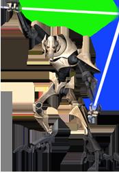 general grievous | star wars tcw wiki | fandom poweredwikia