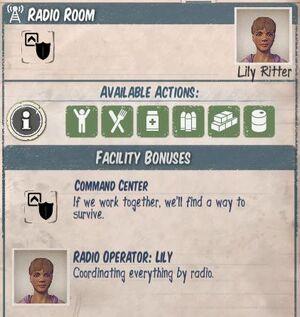 Radioroom-info