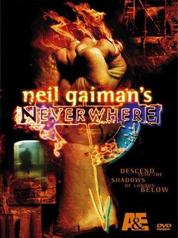 File:Neverwhere.jpg