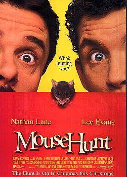 File:MouseHunt.jpg