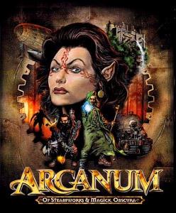 Arcanum cover copy (1)
