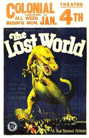 File:LostWorld.jpg