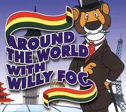 WillyFog