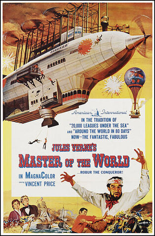 File:MasterWorldFilm.jpg