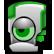 A Virus Named TOM Emoticon madTom.png