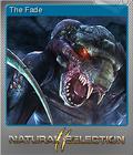 Natural Selection 2 Foil 6