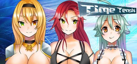 dating games anime online gratis para youtube