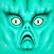 3079 Block Action RPG Emoticon 3079o o.png
