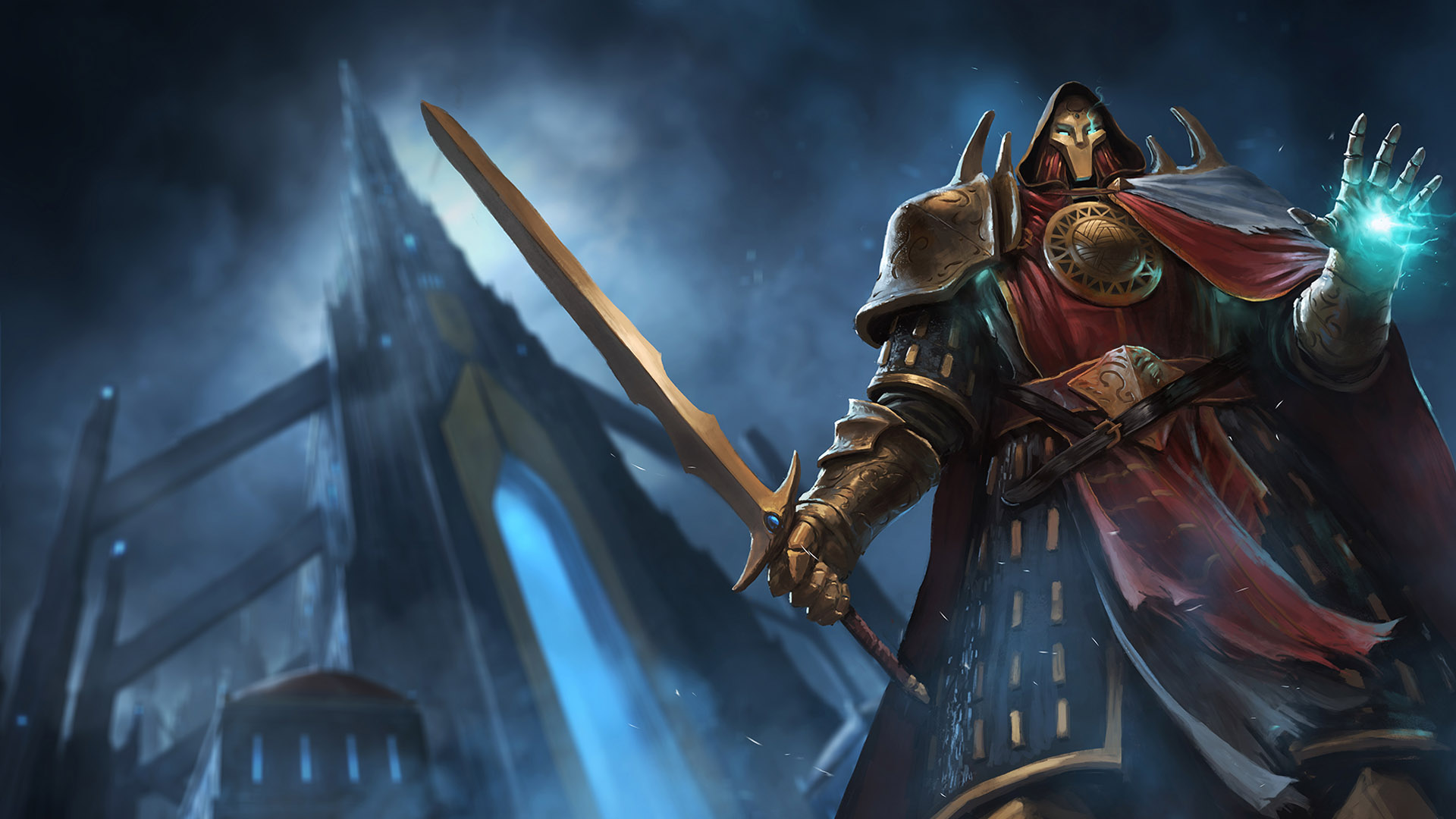 Endless legend the broken lords steam trading cards - Endless legend broken lords ...
